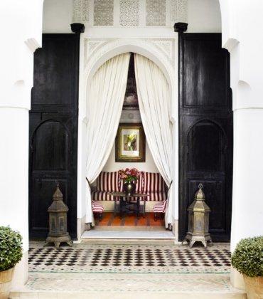 LHotelMarrakech-luxury-riad1